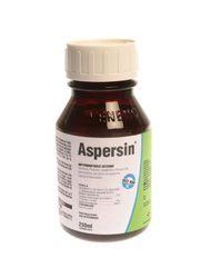 ASPERSIN FRASCO X 250 ML.