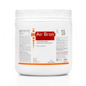 AIR BRON POTE X 500 GRS.