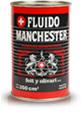 FLUIDO MANCHESTER X 350 CC