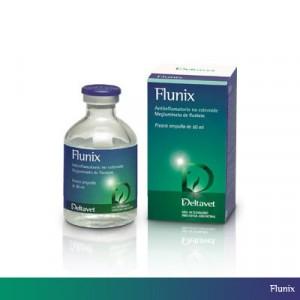 FLUNIX FCO. X 50 ML.