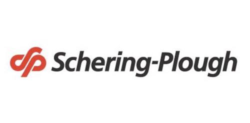 Shering ploug