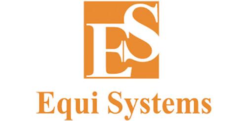 Equi-system