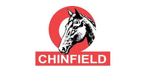 Chinfield