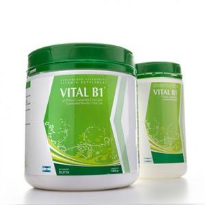VITAL B1 POTE X 1 KG