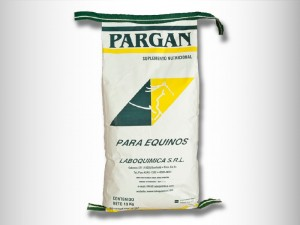 PARGAN X 3 KG