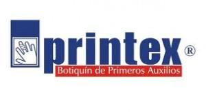 GUANTES LATEX PRINTEX CHICO CAJA X 100