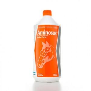 AMINOSUC BIDON X 5 LTS