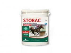 STOBAC BALDE X 4 KGS