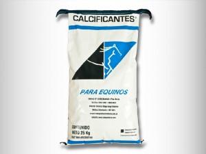 CALCIO VITAMINIZADO X 10 KG.